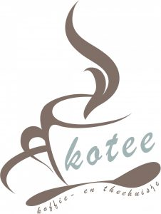 Koffie en theehuisje KOTEE