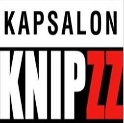 Kapsalon KNIPZZ