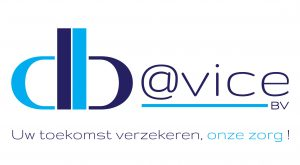 DB @VICE BV