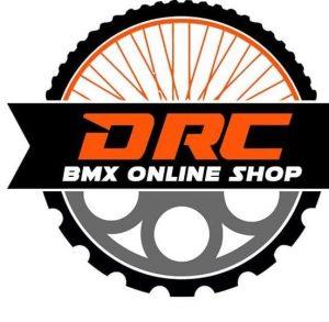 DRC BMX Shop