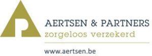 Aertsen & Partners nv