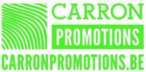 Carron Promotions