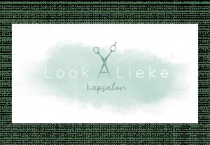 Look a Lieke