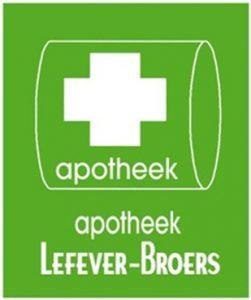 Apotheek Lefever-Broers