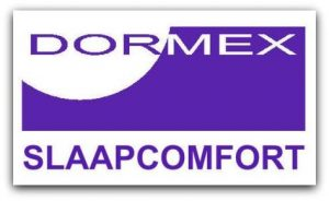 Dormex SlaapComfort