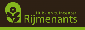 Tuincentrum Rijmenants