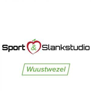 Sport & Slankstudio Wuustwezel