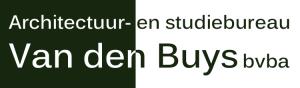 Architectuur- en studiebureau Van den Buys