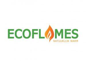Ecoflames BV