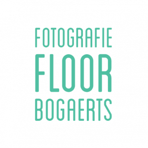 Floor Bogaerts Fotografie