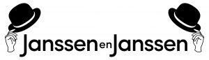 Janssen en Janssen Immo BV