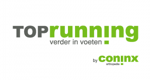 Top Running – Coninx Orthopedie