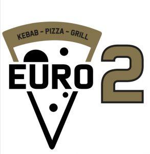 Euro2 Loenhout