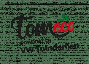 VW Tuinderijen BV (Tomeco)
