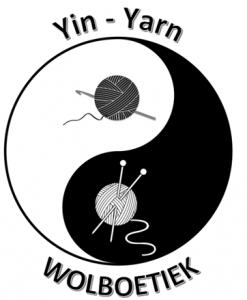 Yin Yarn Wolboetiek