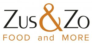 Zus & Zo Food and More