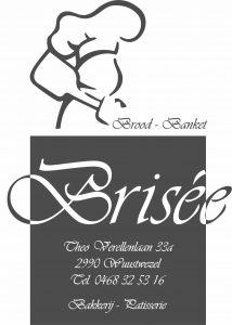 Bakkerij Brisée BV