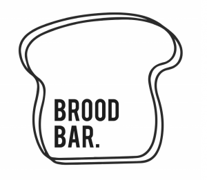 Brood Bar