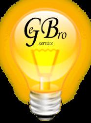 Gebro service – Gert Broeckx
