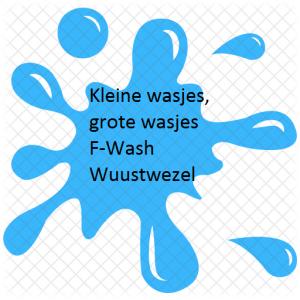 F-Wash