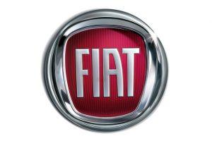 Fiat Garage Ribbens