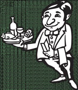 Traiteur-Vishandel Hermano junior