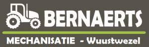 Bernaerts Mechanisatie
