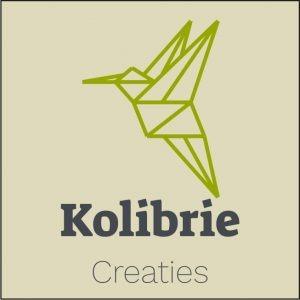Kolibrie Creaties