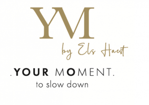 Your-moment