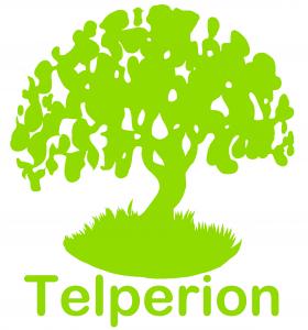 Telperion Bloemen