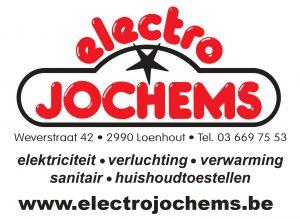 Electro Jochems
