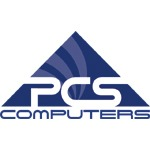 PCS Computers – Selexion