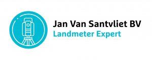 Jan Van Santvliet bv