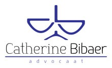 Advocaat Catherine Bibaer