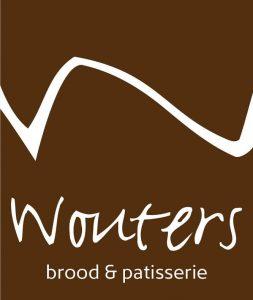 Wouters Brood & Patisserie Wuustwezel