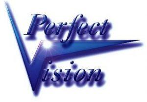 Perfect Vision Computers & Netwerken