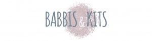 BABBIS & KITS