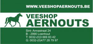 Veeshop Aernouts