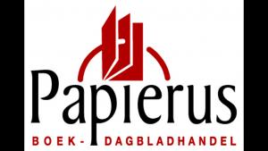 Papierus