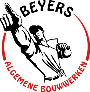 Algemene wouwwerken Beyers