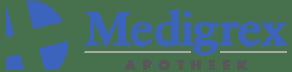 Apotheek Medigrex
