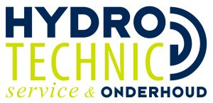 HydroTechnic BV