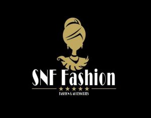 SNF Fashion