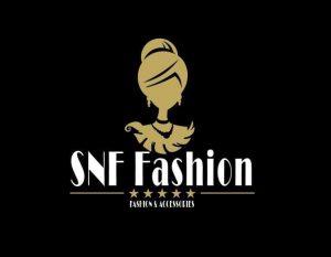 SNF Fashion