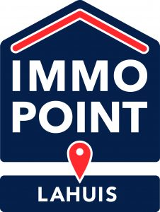 Immo Point Lahuis