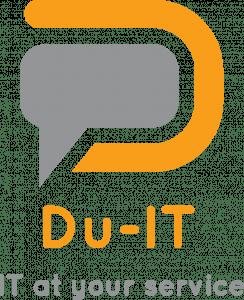 Du-IT / Jeroen Dugernier