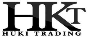 Huki Trading