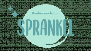 Sprankel Kindercoaching