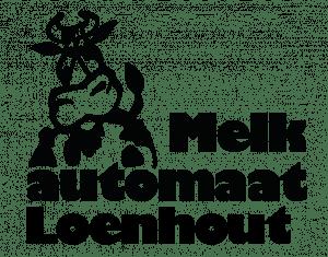 Eric Van Dijck (Melkautomaat Loenhout)