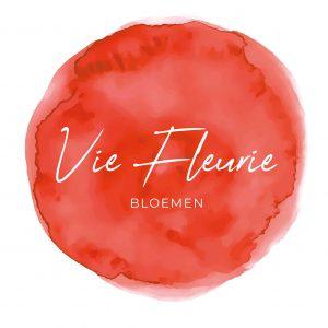 Vie Fleurie